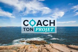 Les outils de Coach Ton Projet