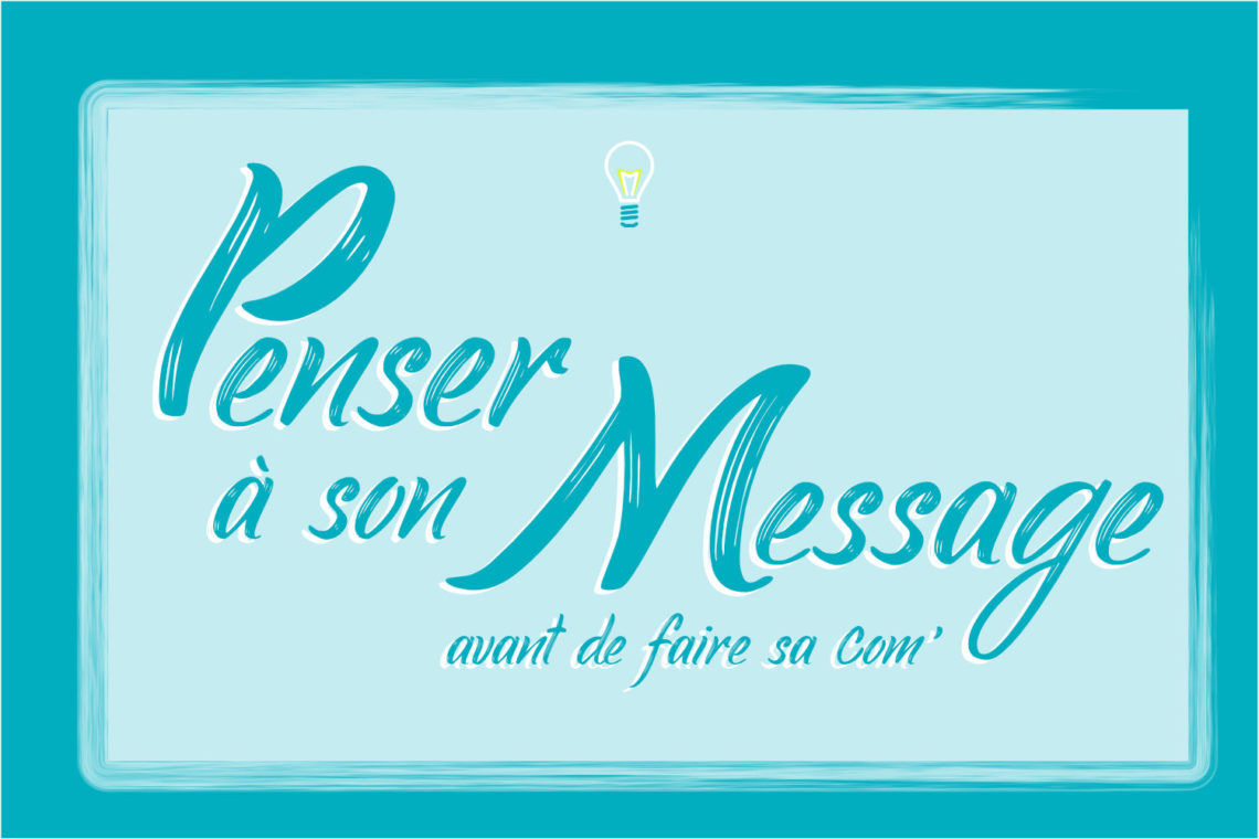 Message de la Communication