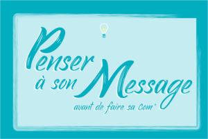 Message de la Communication