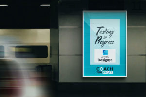 Retour sur Affinity Designer